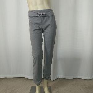 LULULEMON ATHLETICA Stretch Jogging Pants